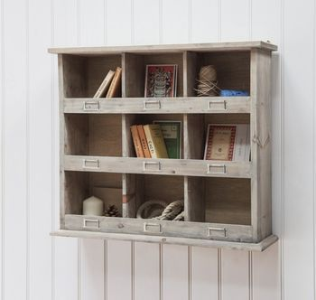 Wooden Wall Units best 25+ wall storage units ideas on pinterest | tv storage unit
