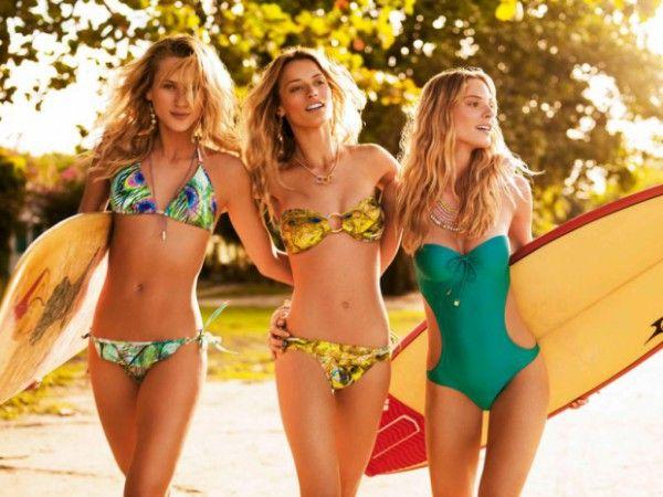 Le-stampe-tropicali-sono-ancora-protagoniste-come-in-questi-modelli-di-Cia-Maritima_image_ini_620x465_downonly