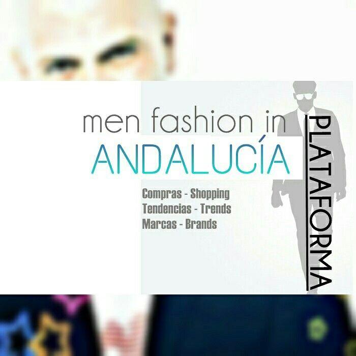 1 ABRIL ESTRENO / PREMIER  Andalucía Fashion Men Cádiz  Huelva Málaga  Próximamente  Almería Granada (Andalucía costa) DE COMPRAS / SHOPPING  TENDENCIAS HOMBRE / TRENDS FIRMAS / BRANDS Seremos parte de la red de blogs masculinos AFM.  alternativafashionman.wordpress.com  #menfashioncadizhuelvamalaga #hombresdemoda #fashion #modamasculina #modaalternativa #moda #cadiz #cadizmoda #huelva #huelvamoda #malagamoda #malaga #alternativafashionman #andaluciafashionman #Andalucia