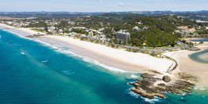 Sell my apartment Currumbin Gold Coast