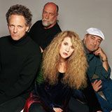 Fleetwood-Mac-and-Billy-Joel-to-headline-New-Orleans-Jazz-Festival