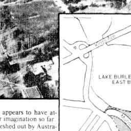 15 Jan 1992 - MIDWEEK MAGAZINE CANBERRA'S DARLING HARBOUR