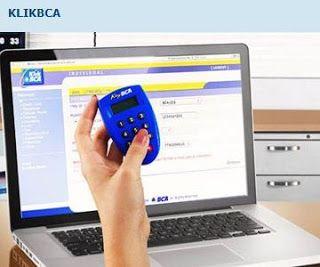 Mudahnya Cara Daftar Bank BCA Internet Banking