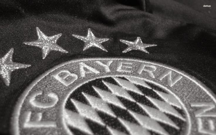 FC Bayern Munich Logo Wallpaper p  Bayern Munchen 1024×768 FC Bayern Wallpapers (39 Wallpapers)   Adorable Wallpapers