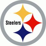 Pittsburgh-Style Cheese Steak Panini | Panini Happy® Being a die hard Steeler Fan..  can't wait to make this one!