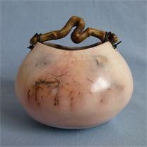 Anne Morrison Ceramics - Home