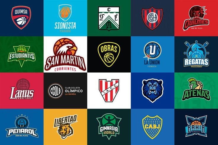 Los regresos estelares y los cambios que prometen una Liga Nacional de básquetbol más atractiva - Liga Nacional de Básquet - canchallena.com