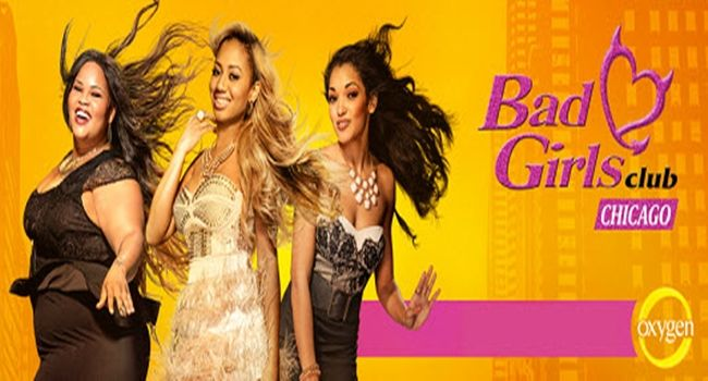 Bad Girls Club 'That's A Rap' Season 12 Episode 9 #BGC- http://getmybuzzup.com/wp-content/uploads/2014/05/bad-girls-chicago.jpg- http://getmybuzzup.com/bad-girls-club-season-12/- Watch 'That's A Rap' On  this episode of Bad Girls Club they take a look back at the past season. Enjoy this video stream below after the jump.  Alternate Link   Follow me: Getmybuzzup on Twitter | Getmybuzzup on Facebook | Getmybuzzup on Google+ | Getmybuzzup on Tumblr