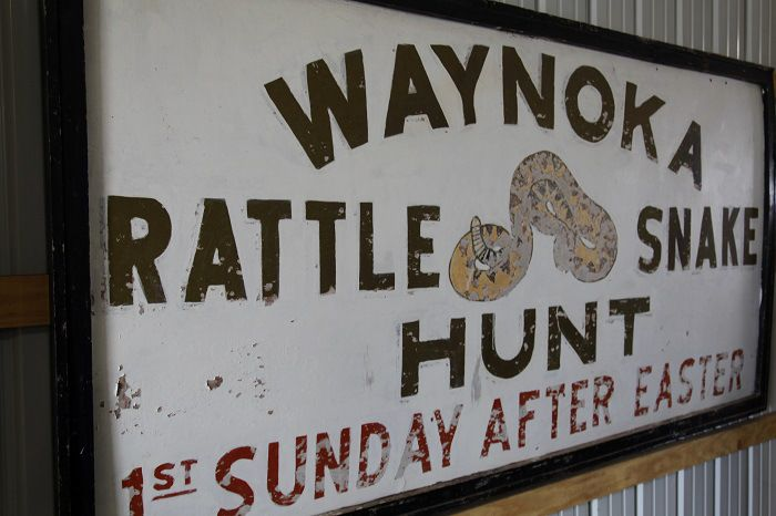 waynoka girls Hospitalized and fatal all-terrain vehicle-related injuries in oklahoma, 2007 what is an atv  just south of waynoka  three girls) all survived, .