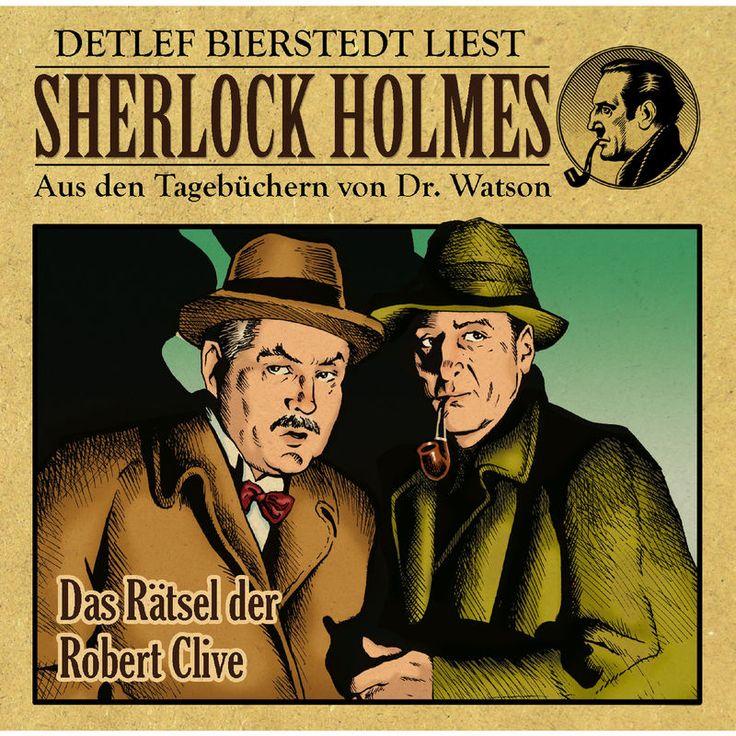 25+ parasta ideaa Pinterestissä Dr watson Sherlock,Funny - dr watson i presume