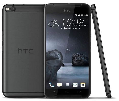 #HTC #OneX9 Dual Sim – 32GB, 4G LTE, Carbon Gray  40 % off  #onlineshopping #easy #bestoftyeday #new #sale #تسوق #اونلاين #عروض #صفقات #توفير #افضل #العروض #فاشن #موبايلات #fashion #lifestyle #mobile #new #smartphone #loveit #amazing #enjoy #educational #online #best #deals #souquae #onlinedealsuae