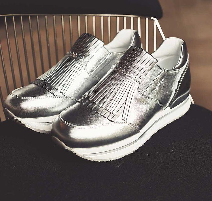 Donna-shoes-11 bij Sartoria Fashion in Het Arsenaal Naarden #hetarsenaal #fashion #shoes