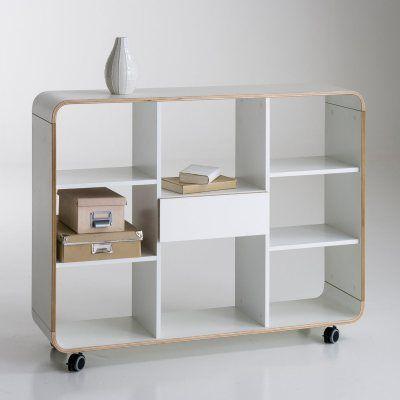 etag re 8 niches lohengrin d co pinterest niche. Black Bedroom Furniture Sets. Home Design Ideas