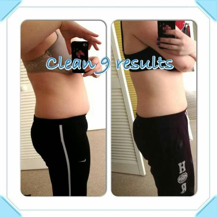 #C9 Shop online www.weareforever.flp.com  Find Forever C9 under weight management.