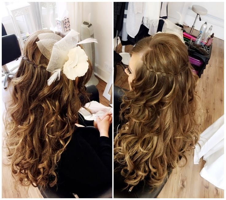 45 Best Hair Extensions Images On Pinterest Hair Extensions Hair