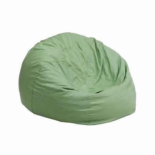 20+ Best Small Bean Bag Chairs for Kids , Kids love furniture too! That's why we suggest you buy the small bean bag chairs for them. Check our gallery below!, http://www.designbabylon-interiors.com/20-best-small-bean-bag-chairs-kids/