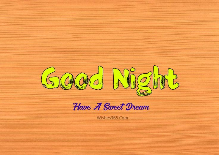 Good Night Love HD Wallpapers, Images Free Download