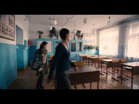 Дочь - фильм смотреть онлайн (полная версия 2012) - YouTube