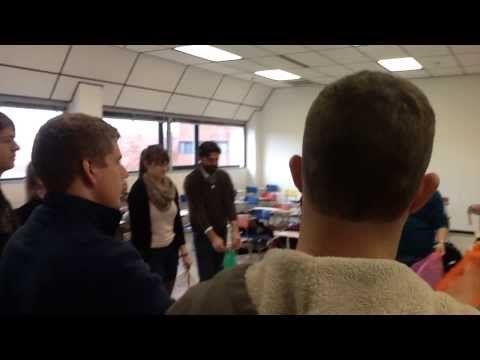 Rob Amchin—University of Louisville—Hazrat Bibi Maryam (folk dance) - YouTube