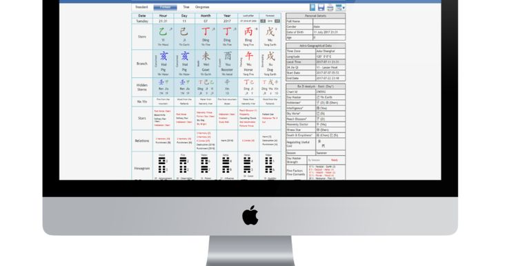 The BEST Professional Software at an unbelievable price!!!