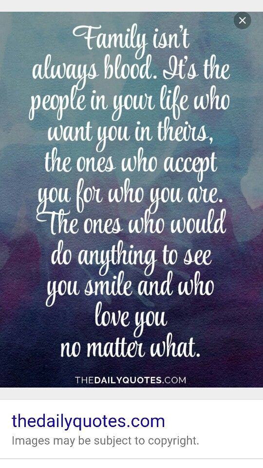 Pin by christy mays on Quotes Best family quotes