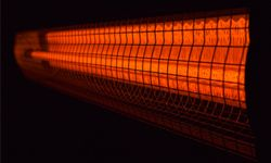 """HowStuffWorks """"How Infrared Heaters Work"""""""