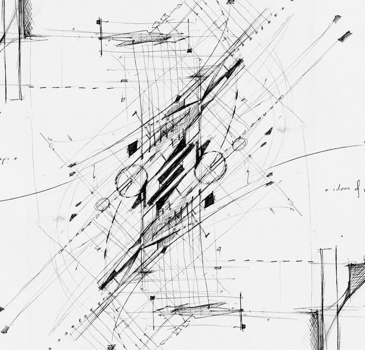 49 best arch sketch images on pinterest architecture for Conceptual architecture diagram