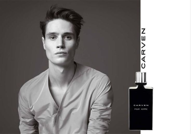 Carven pour homme // A new spicy woody aromatic fragrance for men!  more info: http://ilovefragrance.tumblr.com/post/99712031970/carven-carven-pour-homme-a-new-spicy-woody