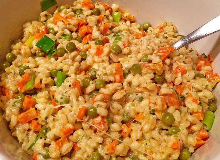 Gemüse-Ebly, ein sehr leckeres Rezept aus der Kategorie Kochen. Bewertungen: 21. Durchschnitt: Ø 4,4.