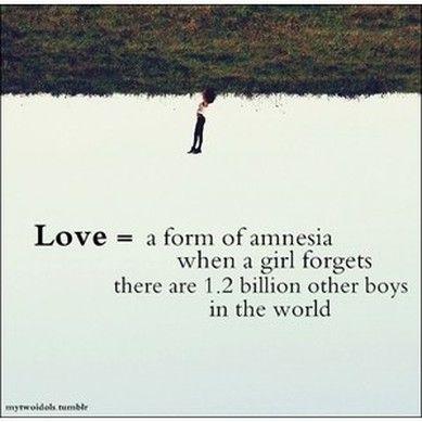 so true ! :p