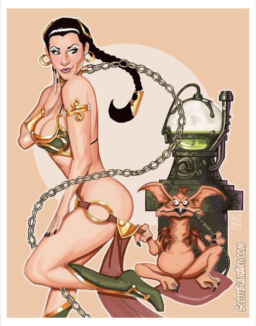 Femmes matures nues amateurs