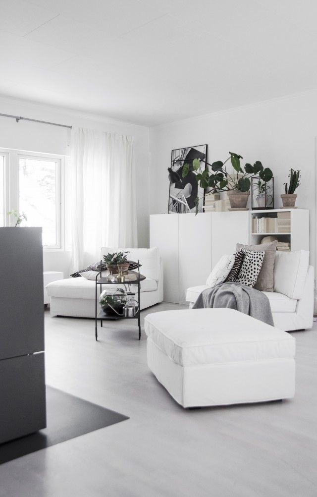KIVIK chaise longue | Deze pin repinnen wij om jullie te inspireren! #IKEArepint