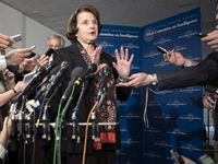 Dianne Feinstein's Husband Bags High-Speed Rail Construction Contract for $985,142,530. Cronyism at it's best