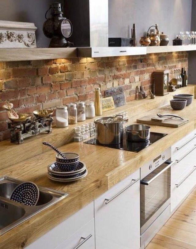 52 best Maison images on Pinterest Woodworking, Furniture ideas