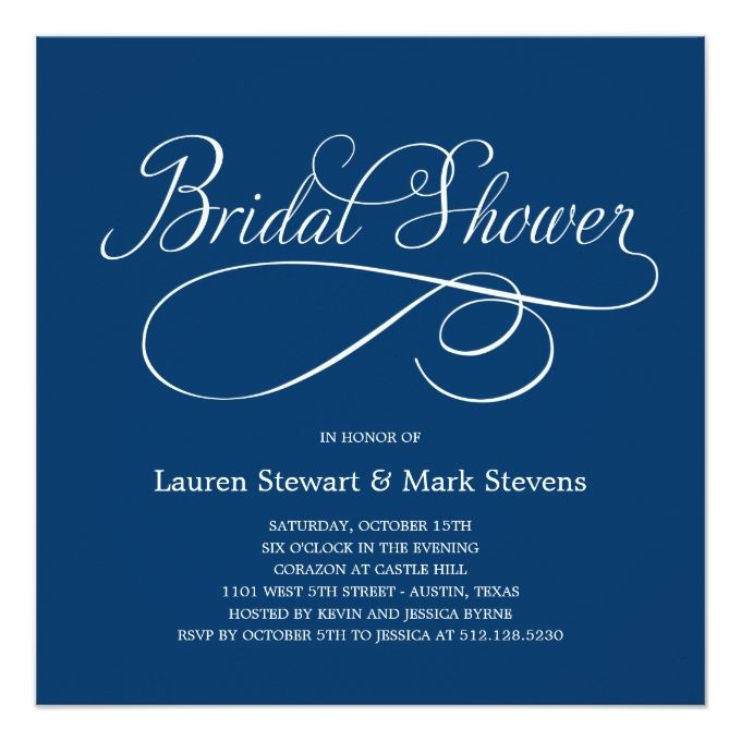 2628 best Engagement Party Invitations images on Pinterest ...