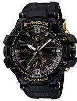 Caiso G-Shock Tough Sky Cockpit Watch for Men  Mens Watch : In Directbargains in australia you can cheap all Great Brands and wil look very stylish..and these watches are in your pocket. Was: $1390.13 | Now: $1023.74 Your Savings: $366.39 | williamssmith7
