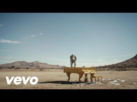 """Justin Bieber divulga vídeos de dança de todas as faixas do disco """"Purpose"""""""