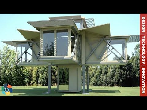 4186 best structural design images on pinterest amazing architecture contemporary for 3 bedroom townhomes in fort worth tx