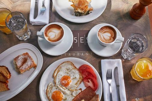 Good morning... How about a tasty breakfast? www.aarhotel.gr #Good_morning #Breakfast #Accomondation #Aarhotel #Boutiquehotel #Ioannina