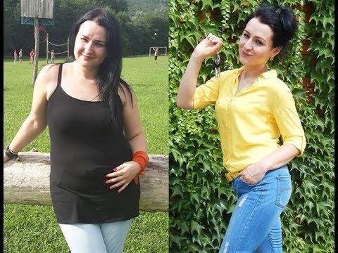 Hypnose et perte de poids resultats