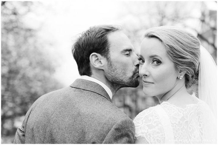 wedding_photographer_waldorf_astoria_amsterdam_0076