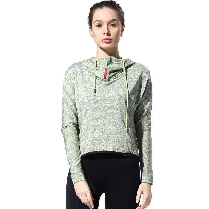 Women's Exercise/Casual Hoodie   #hoodie #sport #jumper #mens #tights #5percentoff #tight #womens #sportsbra #jogger