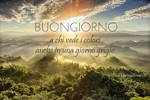 LifeCoaching http://www.warriorsproject.it/2-video-gratis/  buongiorno
