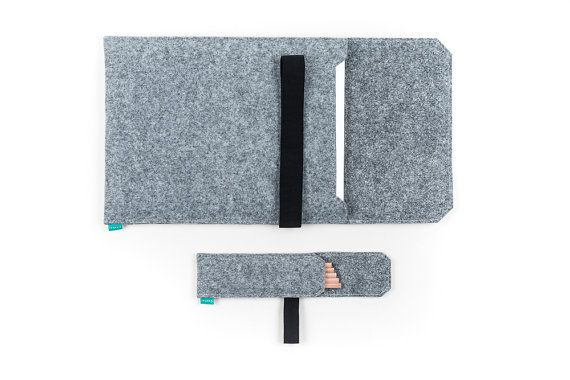 Wacom tablet case graphic tablet case wacom intuos by GopherShop