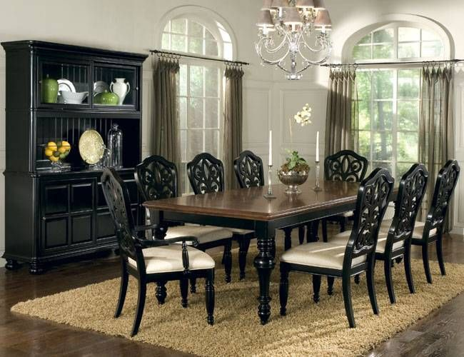 keller room black narrow unbelievable and size wood furniture handles sideboard set sideboards hutch medium table dining buffet dark skinny of buffets small