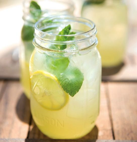summer drinks - Google Search