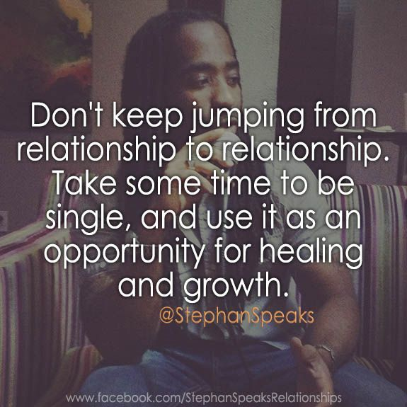 Quotes About Love Relationships: 17 Best Images About Stephan Speaks Relationships On
