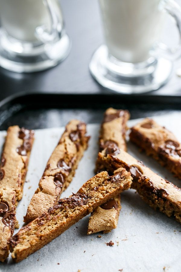 Low fat choc chip cookie sticks recipe cafe delites for Low fat chocolate biscuits