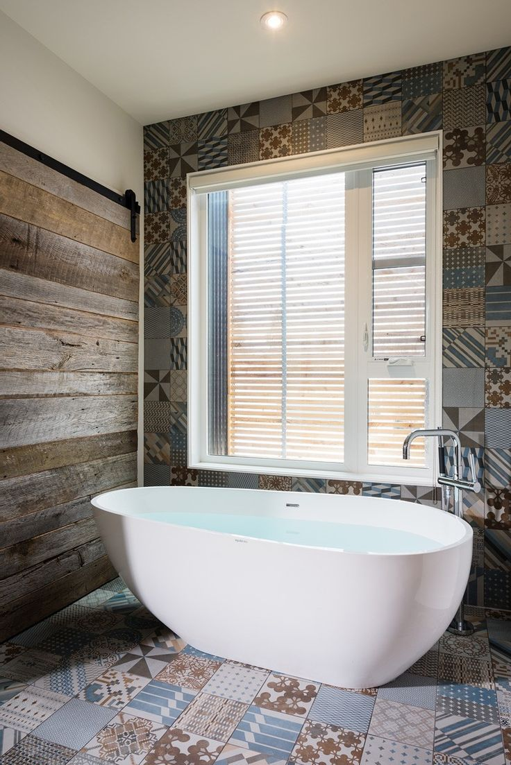 125 best tiles for floors and walls images on Pinterest | Floors ...
