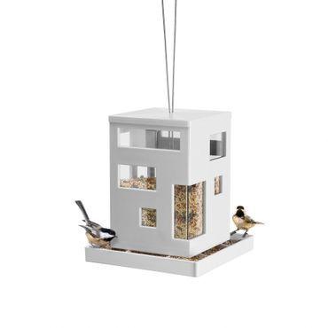 Umbra Bird Cafe lintulauta